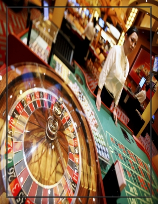 The Truth about Play with Thrill and Experience Real Casino through Your Mobile Is About To Be Revealed