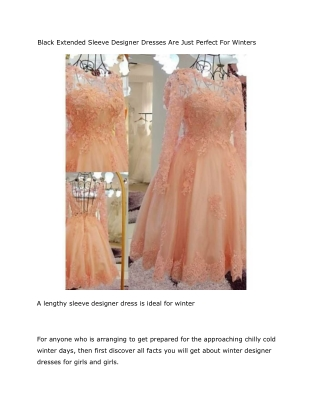 cheap formal dresses online