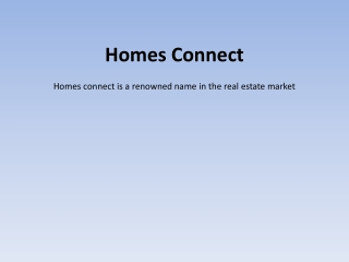 Real Estate India, Commercial properties in Delhi NCR, Buy/Sell|homesconnect.in