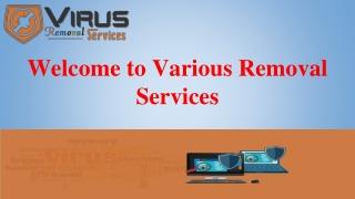 Fire TV Stick Customer Service || 1(888)763-1555 Help Amazon