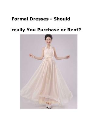 cheap formal dresses nz