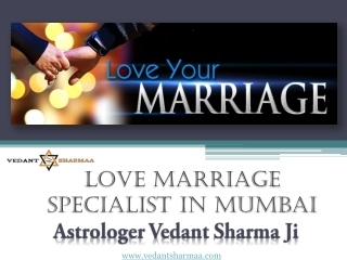 Vashikaran Specialist In Jaipur – Astrologer Vedant Sharma