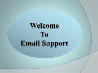 Yahoo Customer Service Contact Number