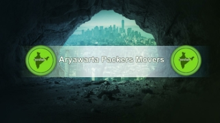 Packers and Movers in Chandigarh  9855528177  Movers in chandigarh