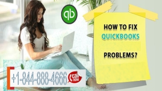 QuickBooks encountered a network problem while processing your payment