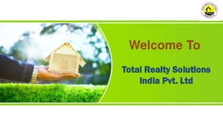 4 BHK Flat For Sale in BCM Paradise