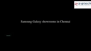 Samsung Galaxy S9 Offers
