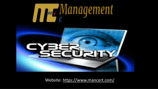 Get the Information Security Training in Australia