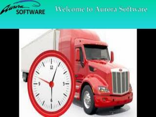 Best Trucking Software