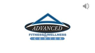 Personal Fitness Training Program In Riverdale, Nj