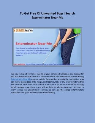 exterminator-near-me-pdf