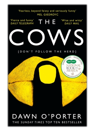 [PDF] Free Download The Cows By Dawn O'Porter