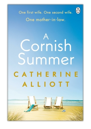 [PDF] Free Download A Cornish Summer By Catherine Alliott