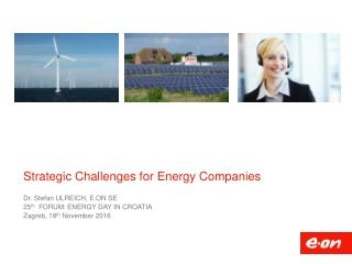 BP Statistical Review of World Energy June 2012 bp