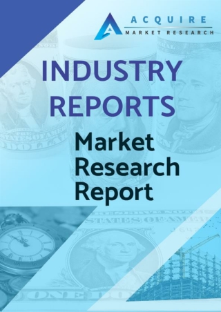 Acute Growth of chromium Market Size, Industry Analysis Report,Regional Outlook, Application Development Potential, Pric