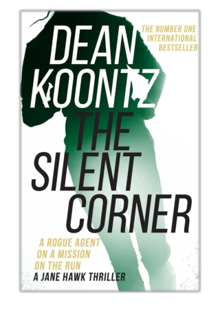 [PDF] Free Download The Silent Corner By Dean Koontz