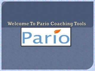 Executive Coaching and Executive Coaching London