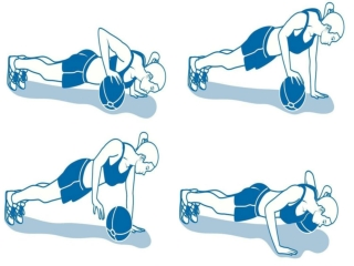 Brief guide on strength training