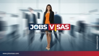 UK Job Visa is the best way to live and work in UK.