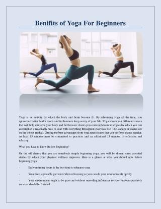 Reno Yoga Studios