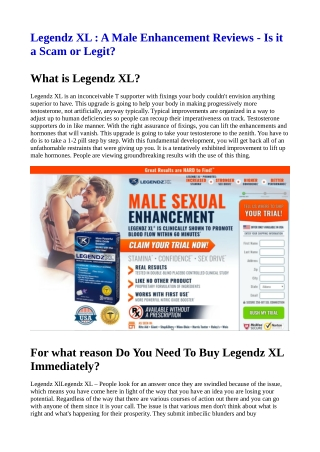 http://www.trendysupplement.com/legendz-xl/