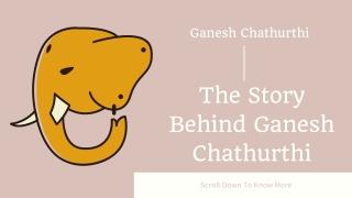 2019 Ganesha Chaturthi | Vinayagar Chaturthi 2019 | Astroved.com