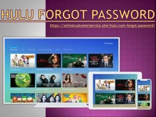 www Hulu com forgot   1-844-765-1597   i forgot my Hulu email address