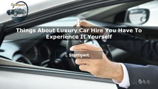 Car Hire Dubai - Rent A Car - Ferrari Car Rental - Luxury Car Hire