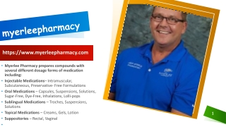 Affordable best dermatology drugs company in Fort Myers.