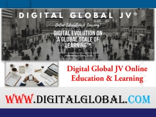 Online eLearning Websites
