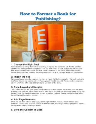Add watermark to PDF online free