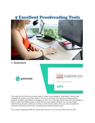 Watermark PDF fi