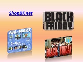 ShopBF.net