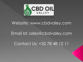 Buy Hemp CBG Crystals Isolate in USA