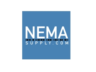 Find Best Material of Your Electrical Enclosure | Nema Supply