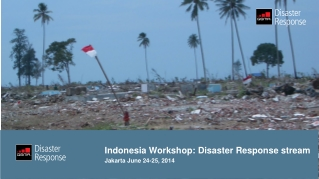 Peer-to-Peer Knowledge Sharing