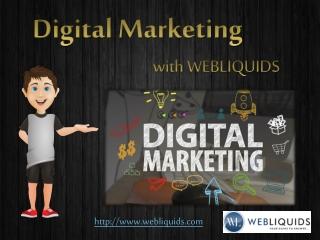 Best Coaching institute of Advanced Digital Marketing in Chandigarh