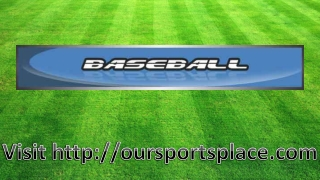 baseball game online presentation 1