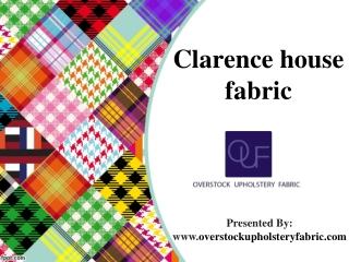 Velvet upholstery fabric | Overstock upholstery fabric