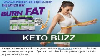 http://www.ketogenicdietpills.com/keto-buzz-avis/