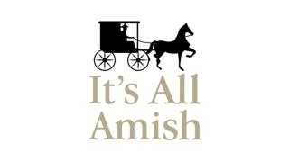 Made in America Furniture by Amish Craftsmen