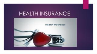 Health Insurance Plans - Buy, Renew Health Insurance Online at Bharti AXA GI