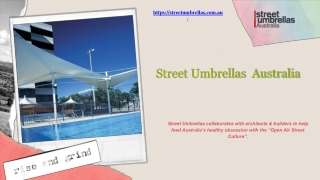 Tensile Membrane Structures for Commercial Renovation