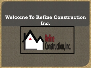 Worker for Framing Carpentry or for Complete Renovations