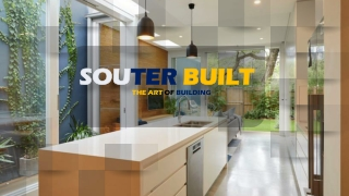Rent most reliable Wollongong builders