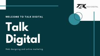 Grow your business with the best digital marketing agency, Brisbane.