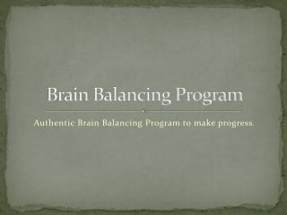 Hold the energy of getting balanced using Balancing Symbols.