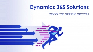 Get all information about the Microsoft dynamics 365 business central
