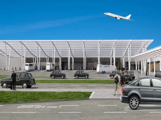 Why London Southend Airport Taxi Services Are Preferred By Travellers
