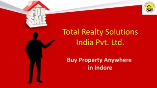 3 BHK Flats in Milan Heights